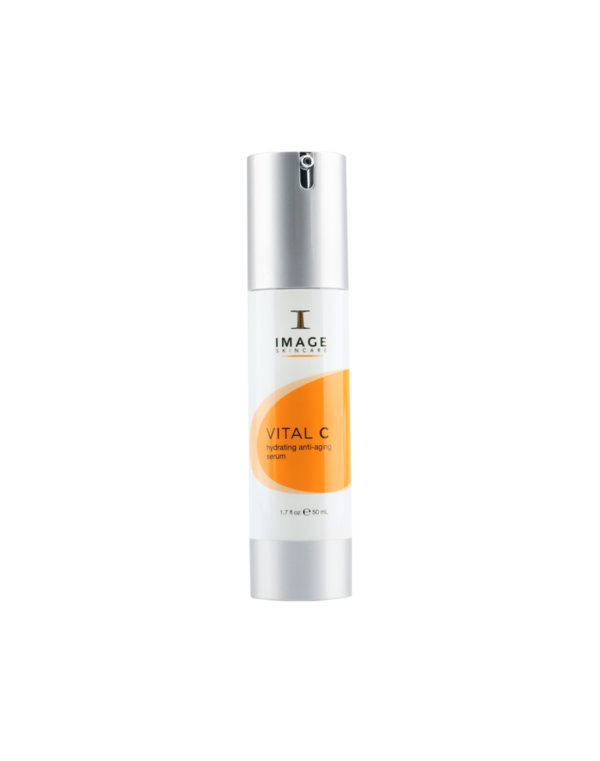 VITAL C - HYDRATING ANTI AGING SERUM