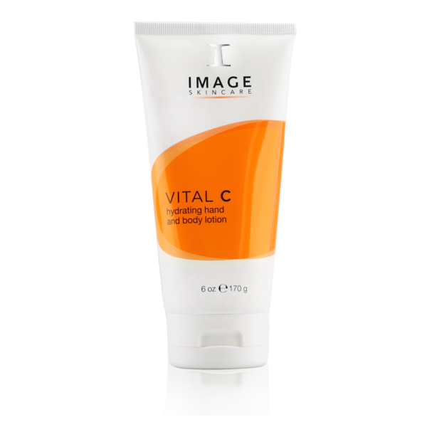VITAL C - HYDRATING HAND & BODY LOTION