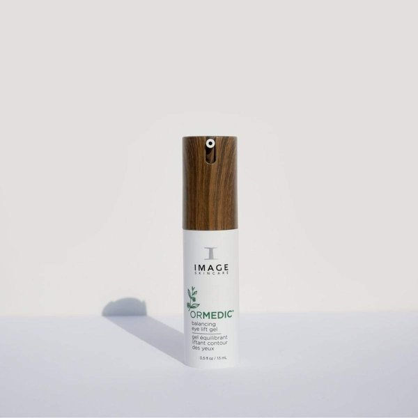 ORMEDIC - BALANCING EYE LIFT GEL
