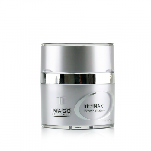 THE MAX - STEM CELL CRÈME WITH VT™