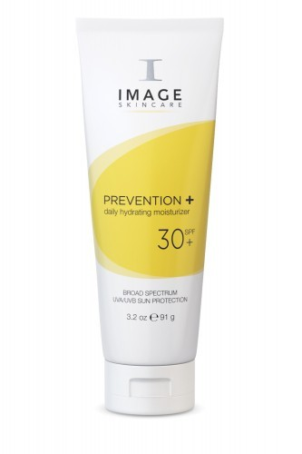 PREVENTION+ - DAILY HYDRATING MOISTURIZER SPF 30