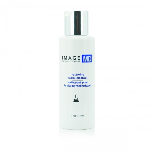 IMAGE MD - RESTORING FACIAL CLEANSER