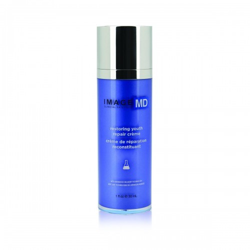IMAGE MD - RESTORING YOUTH REPAIR CRÈME