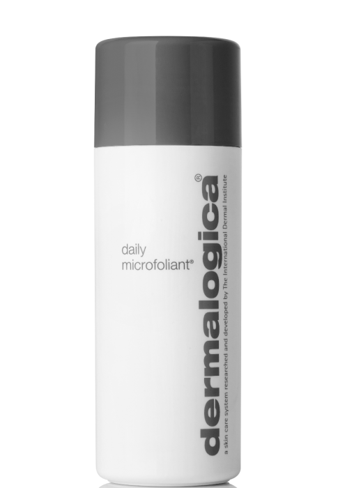 SKIN HEALTH - DAILY MICROFOLIANT (74 GR)