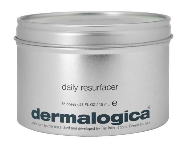 SKIN HEALTH - DAILY RESURFACER (35 STUKS)