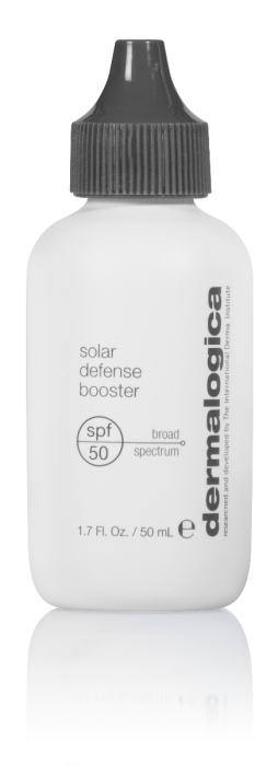 SKIN HEALTH - SOLAR DEFENSE BOOSTER SPF50 (50 ML)