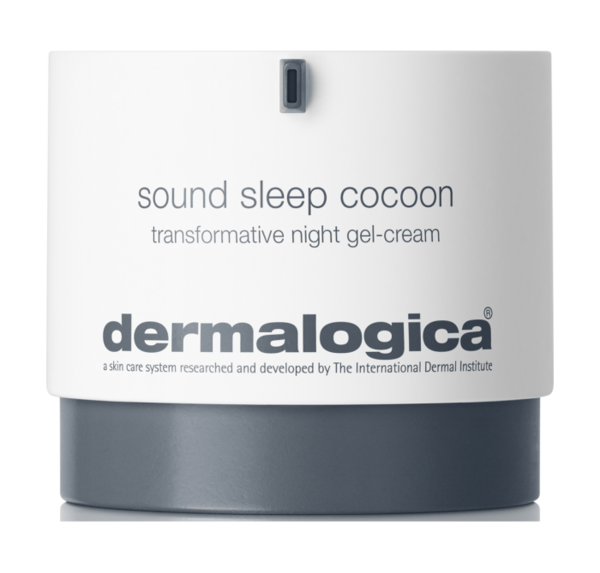 SKIN HEALTH - SOUND SLEEP COCOON