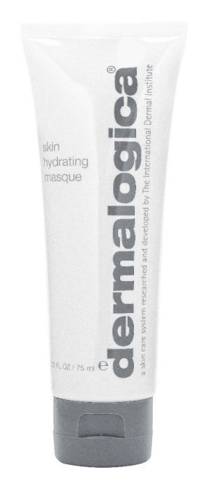 SKIN HEALTH - SKIN HYDRATING MASQUE (75 ML)