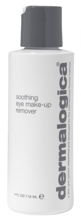 SKIN HEALTH - SOOTHING EYE MAKE-UP REMOVER (118 ML)