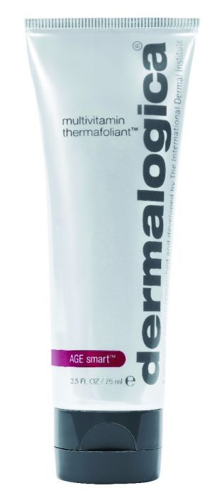 AGE SMART - MULTIVITAMIN THERMAFOLIANT (75 ML)