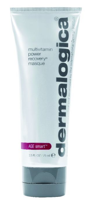 AGE SMART - MULTIVITAMIN POWER RECOVERY MASQUE (75 ML)