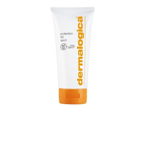 DAYLIGHT DEFENSE SYSTEM - PROTECTION 50 SPORT SPF-50 (156 ML)